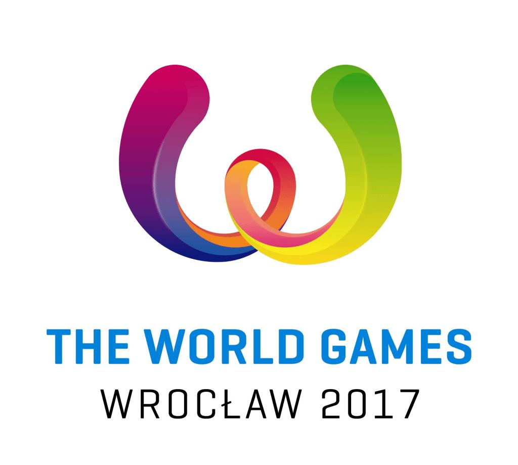 История развития Всемирных Игр и катания на роликах