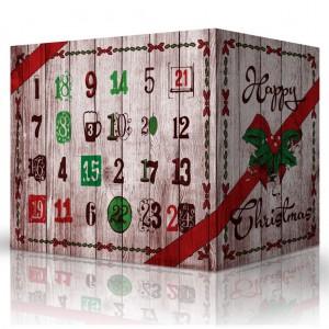 advent-calendar-2015-1024x1024