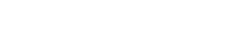 Pool Equipment and Supply logo