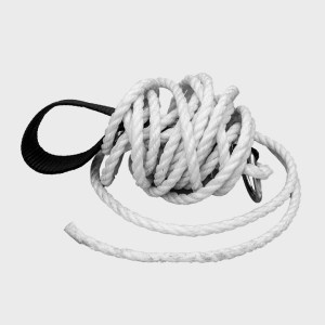 Return Rope Assembly