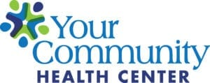 Your Community Health Center