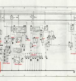 toyota 4k engine alternator wiring diagram 4k wiring diagram wiring diagrams schematicsrh nestorgarcia [ 1200 x 730 Pixel ]