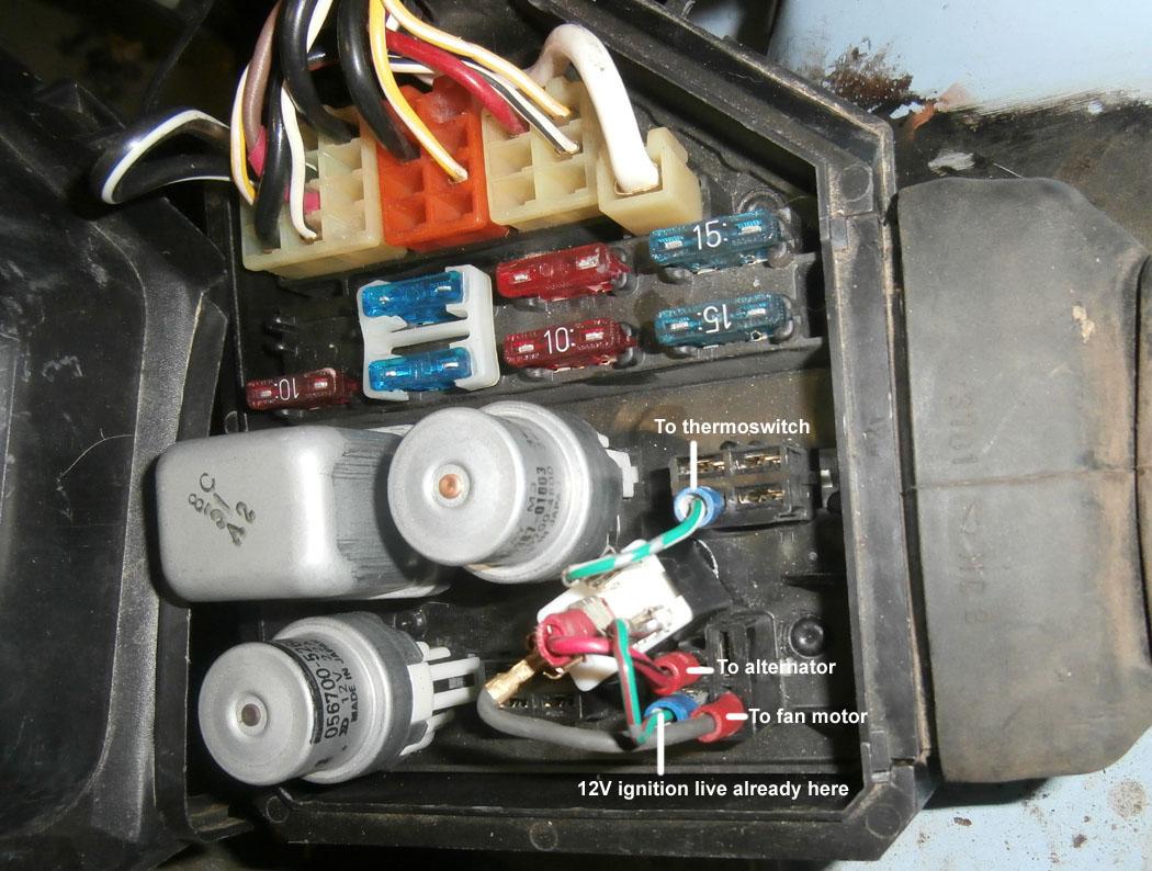 Regulator Wiring Diagram On 3 Pin Alternator Wiring Diagram Toyota