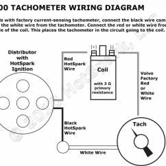 Vdo Marine Tachometer Wiring Diagram Jenn Air Oven Parts Rpm Gauge Clock
