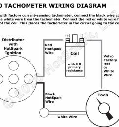 vdo tachometer wiring diagram coil wiring diagram schematics auto gauge tachometer wiring diagram tachometer wiring diagram for point system [ 1200 x 784 Pixel ]