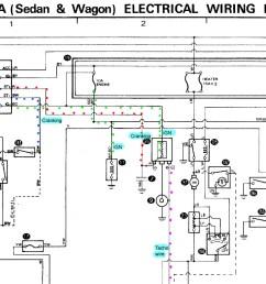 ke70 wiring diagram advance wiring diagram ke70 wiring diagram wiring diagram basic toyota ke70 alternator wiring [ 1067 x 802 Pixel ]