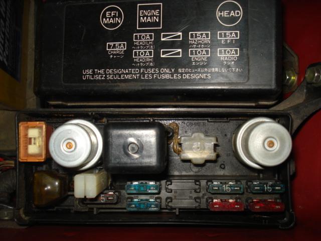 jdm ae86 wiring diagram 2003 subaru forester radio fuse box 1u0 awosurk de of fuel pump page 2 car electrical rollaclub com rh