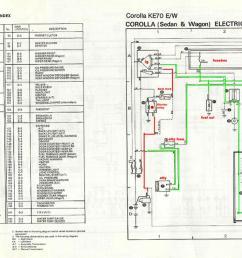 ke70 wiring diagram car electrical rollaclub [ 1200 x 775 Pixel ]