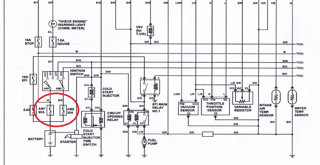 99 Dodge Dakota Speaker Wiring Diagram. Dodge. Auto Wiring