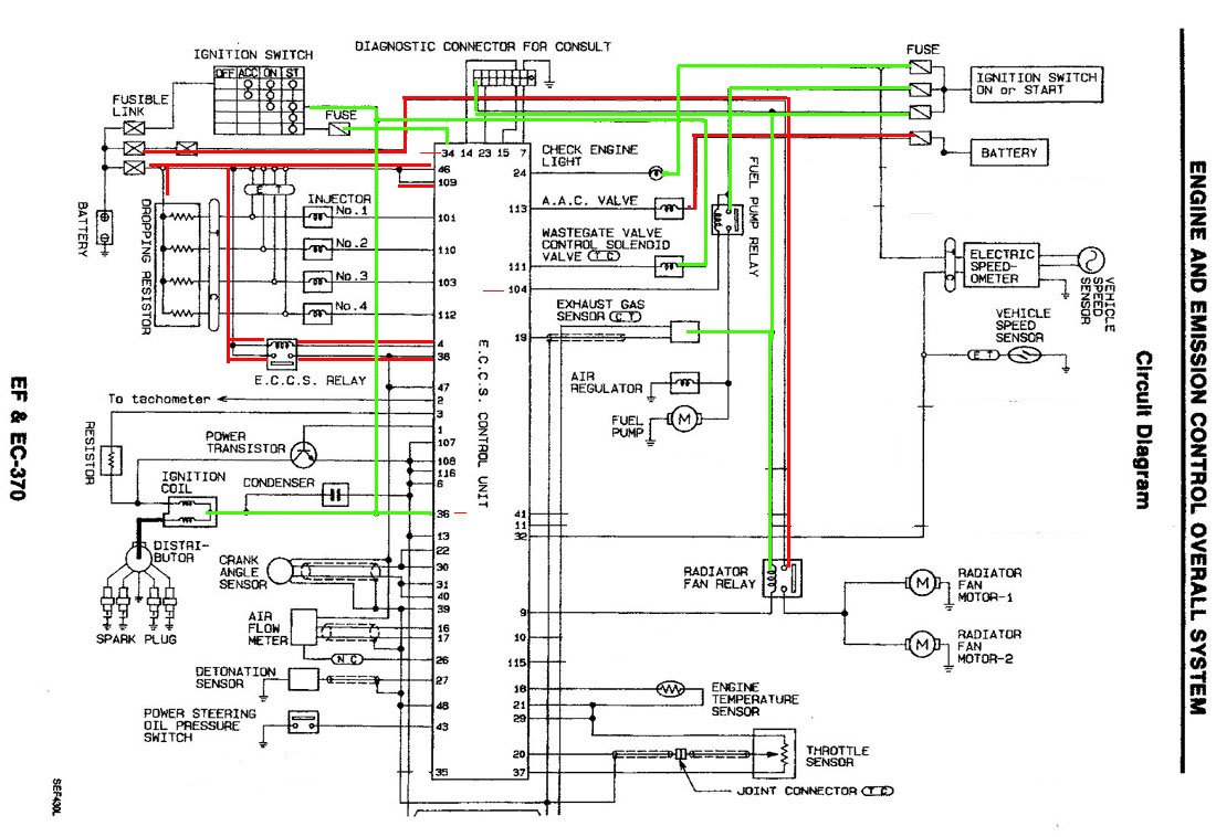 hight resolution of wiring diagram for sr20 wiring diagram datasr20 wiring diagram diagram data schema exp wiring diagram sr20