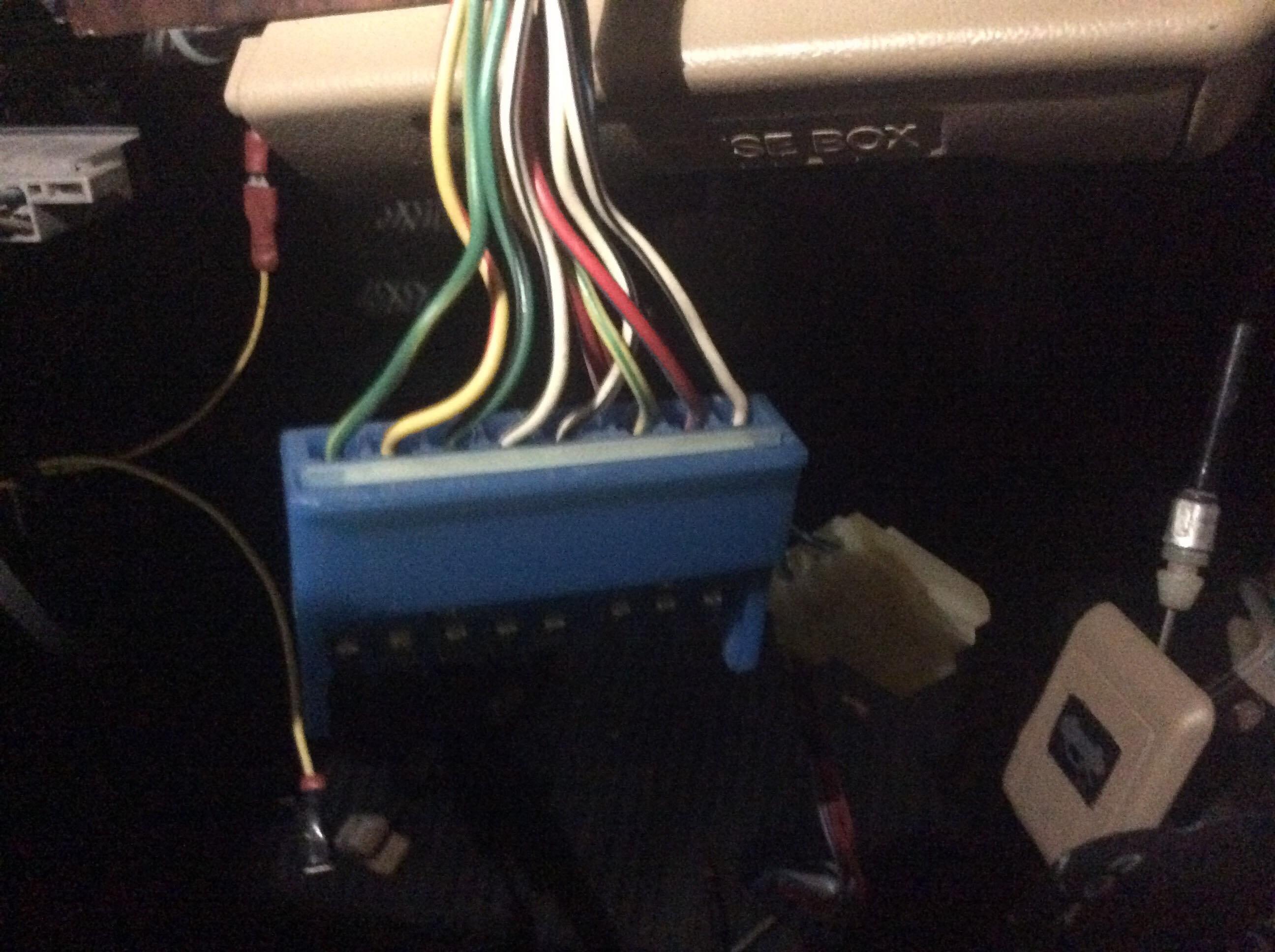 Ke70 Wiring Diagram Lamp Circuit Schematicjpg