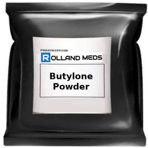 Butylone Powder