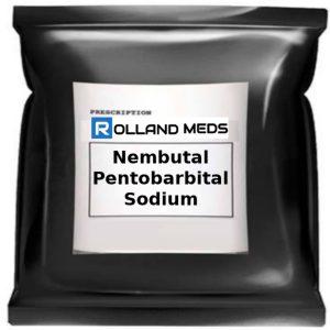 purchase nembutal online