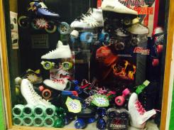 skates for sale4