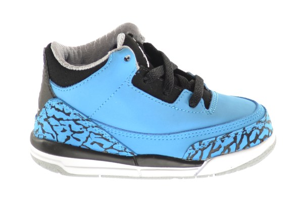 Air-jordan-3-retro-powder-blue-baby-toddlers-shoes-powder