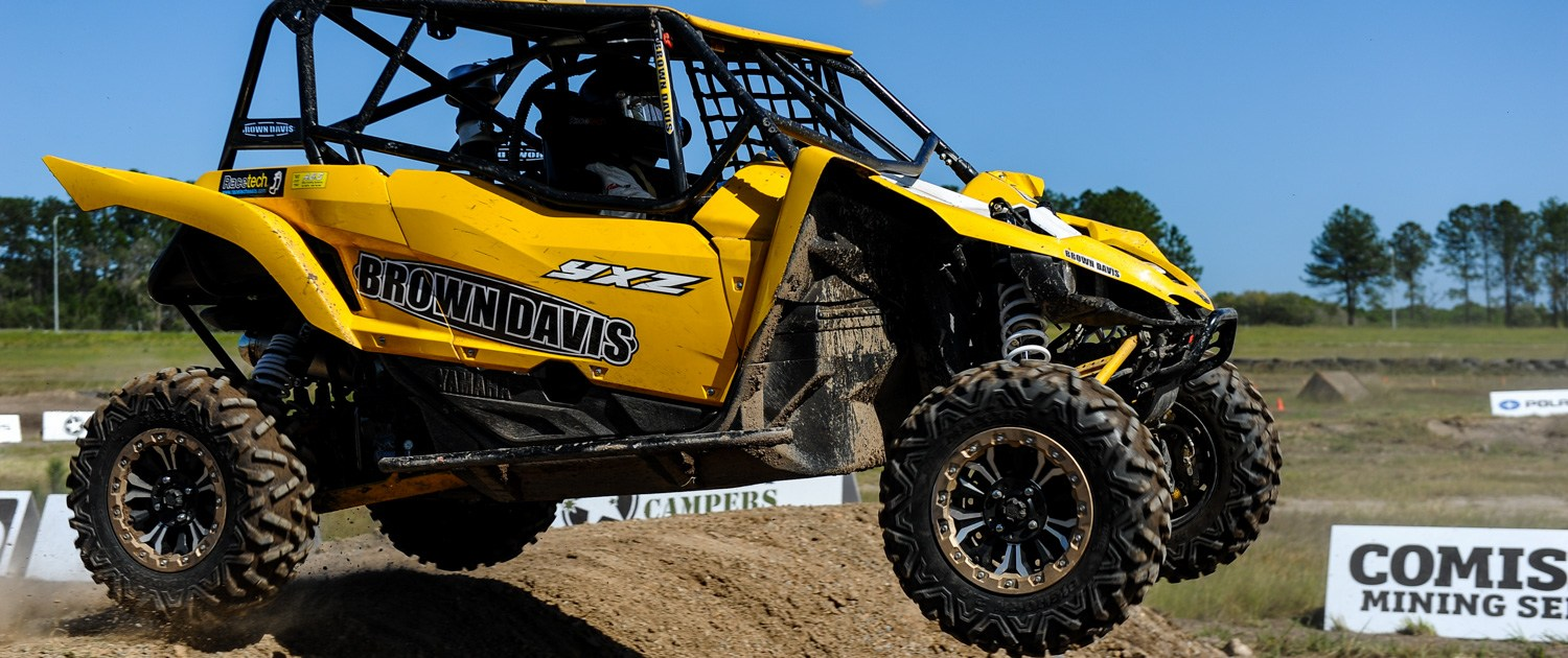 yamaha yxz 1000 racing products cams roll cage brown davis motorsport. Black Bedroom Furniture Sets. Home Design Ideas