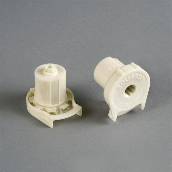 RollEase R3C02 Clutch for 1 Inch Tube - Natural