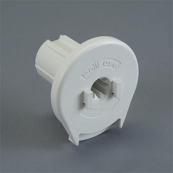 RollEase RGALHW Clutch for 1-1/2 Inch Tube