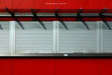voruebergehend-geschlossen-14