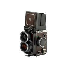 Rolleiflex 4.0 FT