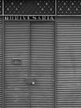 porto 03 ourivesaria