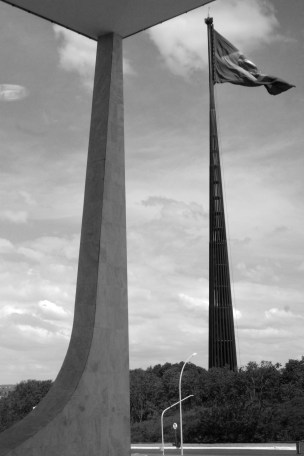 Brasília 03