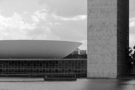 Brasília 13