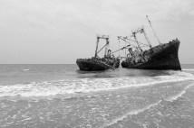 morrer na praia 04 xq1 1502