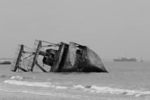 morrer na praia 08 D2x 1502