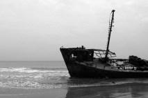 morrer na praia 14 xq1 1502