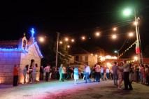 Santa Margarida 33 baile xq1