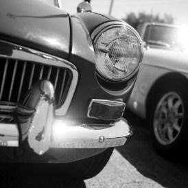 ©Jo Rierson Rolleiflex 3.5E type 1 Ilford Pan F Plus 50 / perceptol 1:1