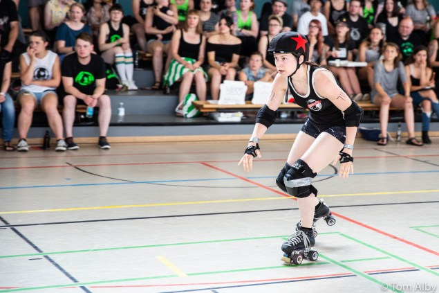 harbor-girls-munich-rolling-rebels-27