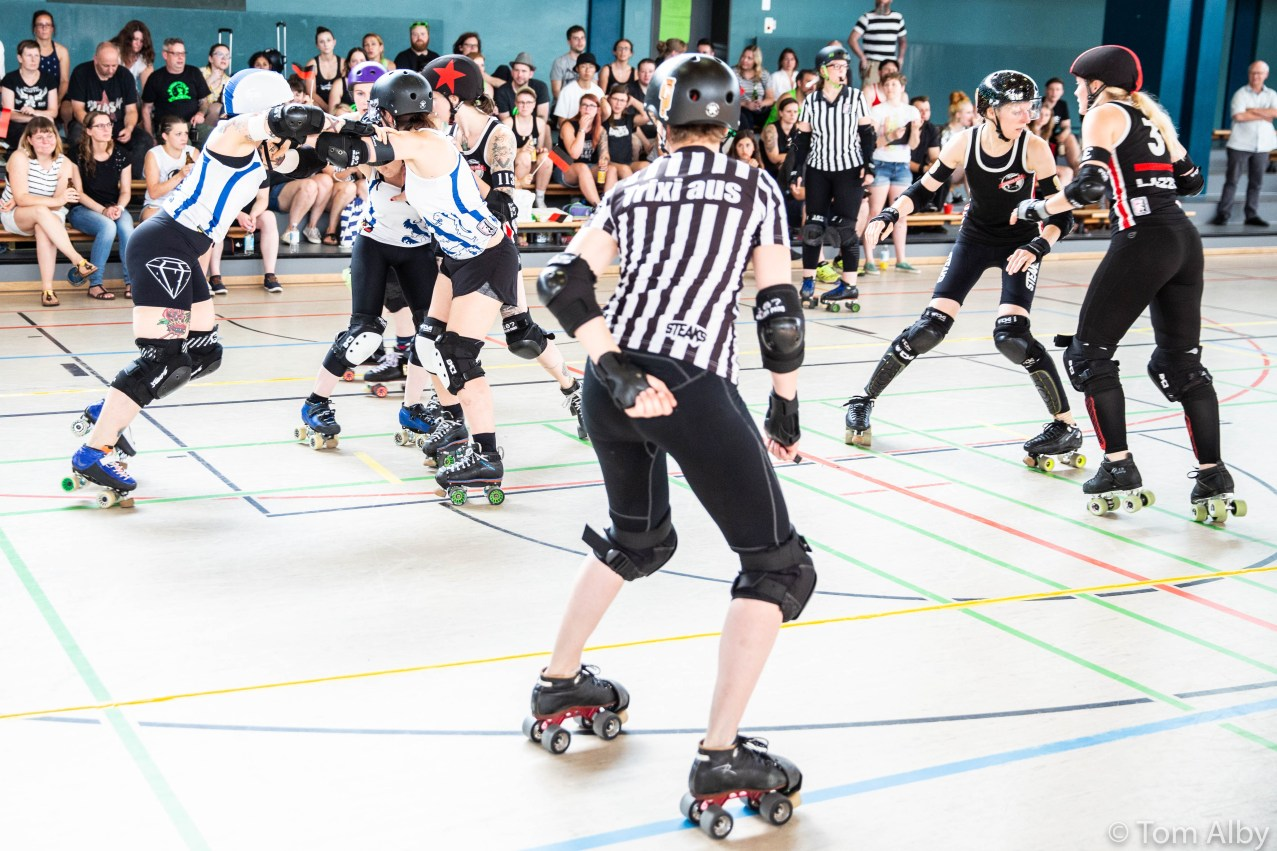 harbor-girls-munich-rolling-rebels-36