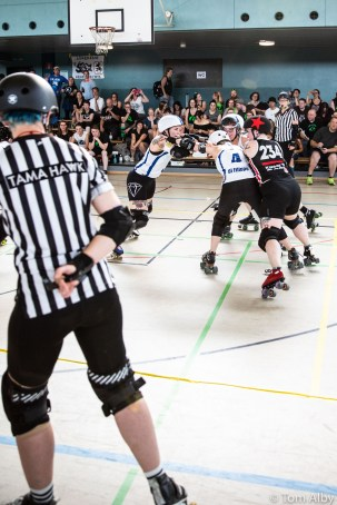 harbor-girls-munich-rolling-rebels-44