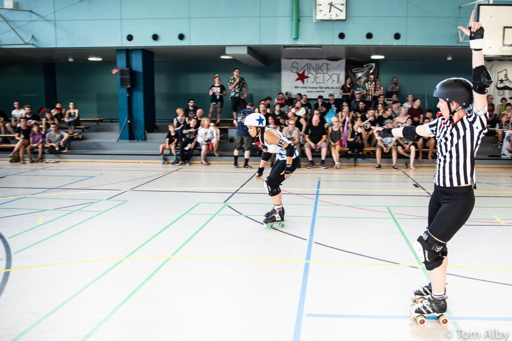 harbor-girls-munich-rolling-rebels-49