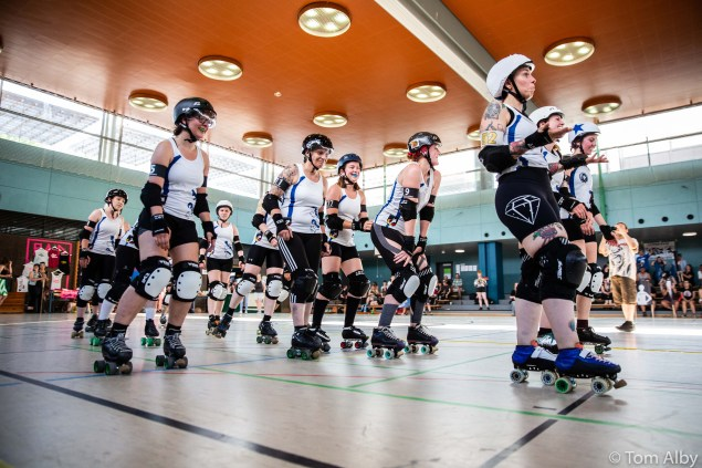harbor-girls-munich-rolling-rebels-6