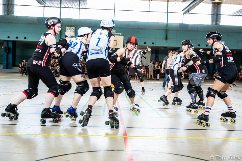 harbor-girls-munich-rolling-rebels-62