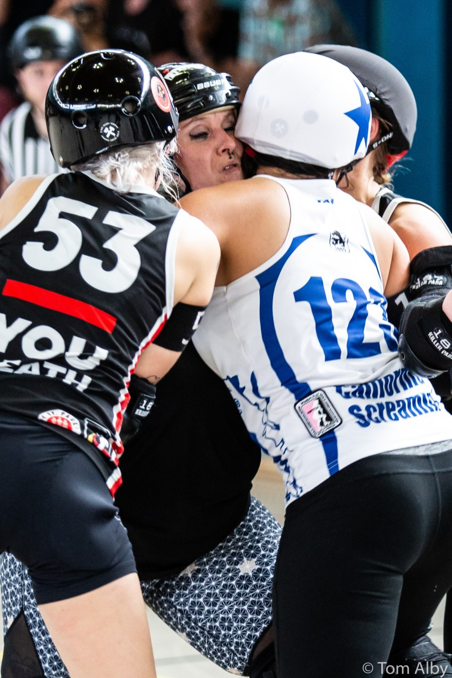 harbor-girls-munich-rolling-rebels-76