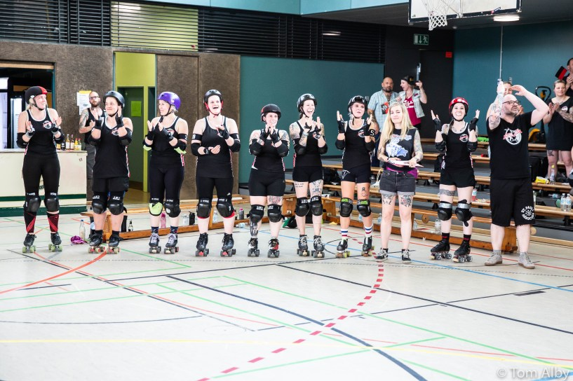 harbor-girls-munich-rolling-rebels-81