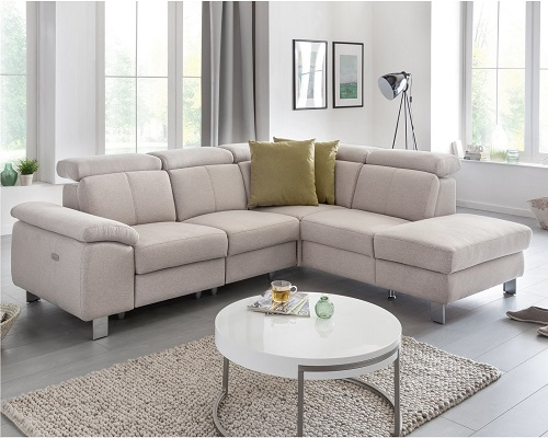 Couchgarnituren Roller Sofagarnituren & Sofa-sets Bei Roller - Polstergarnituren ...
