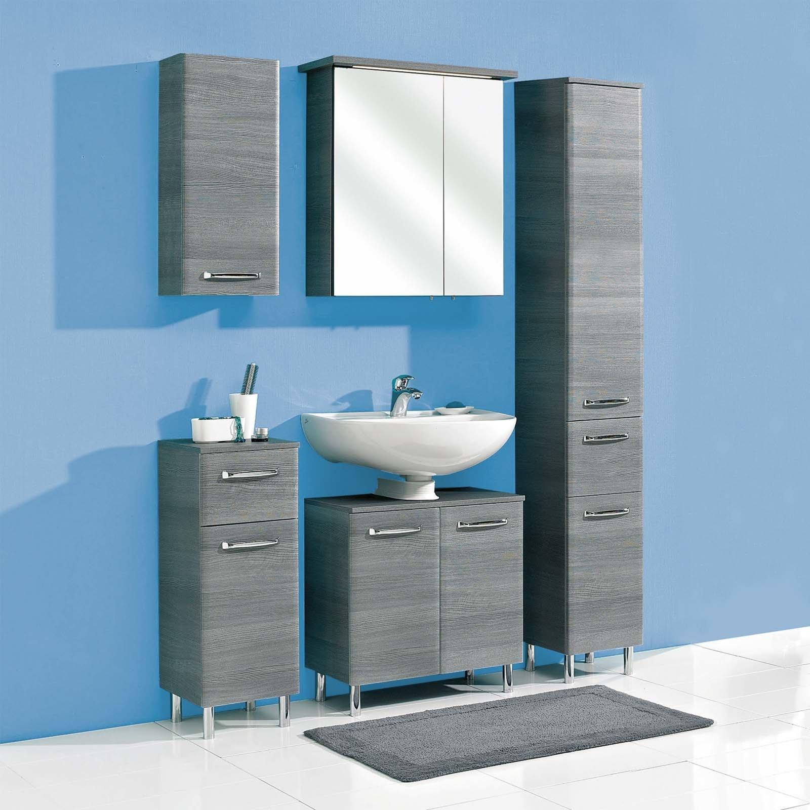 Badmöbel Set Günstig Online Badezimmer Online Kaufen Badmöbel