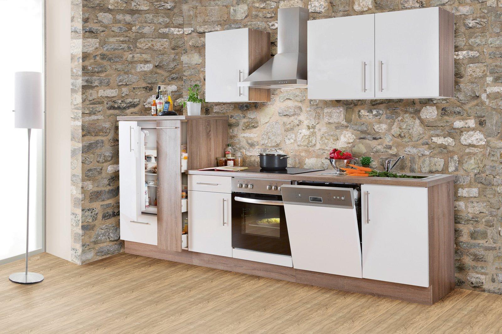 roller kuchen rezepte kuchen 26er form hausrezepte von beliebten kuchen. Black Bedroom Furniture Sets. Home Design Ideas