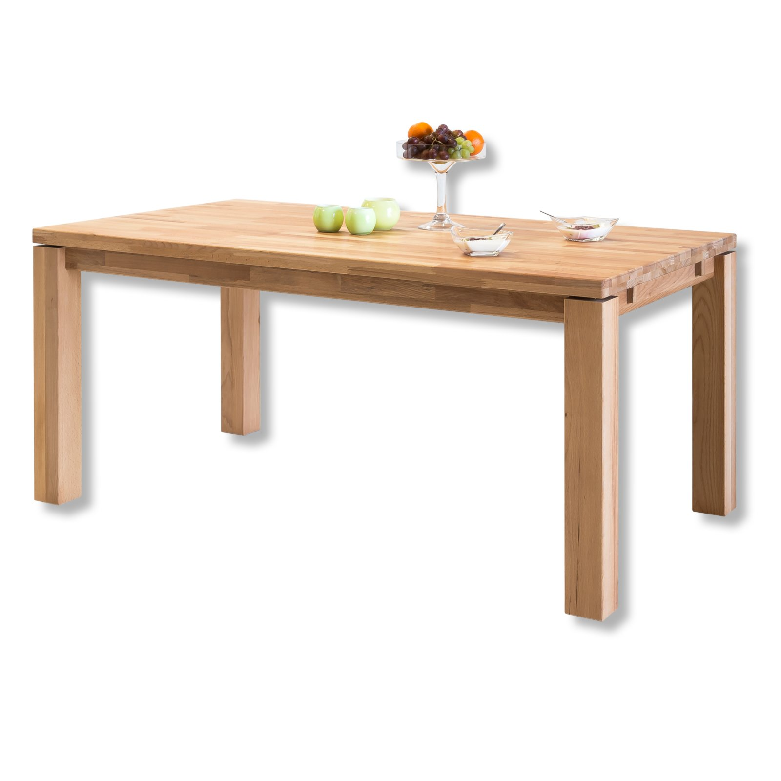 Küchenmöbel Roller Küchenmöbel Von Roller Günstig Online Kaufen