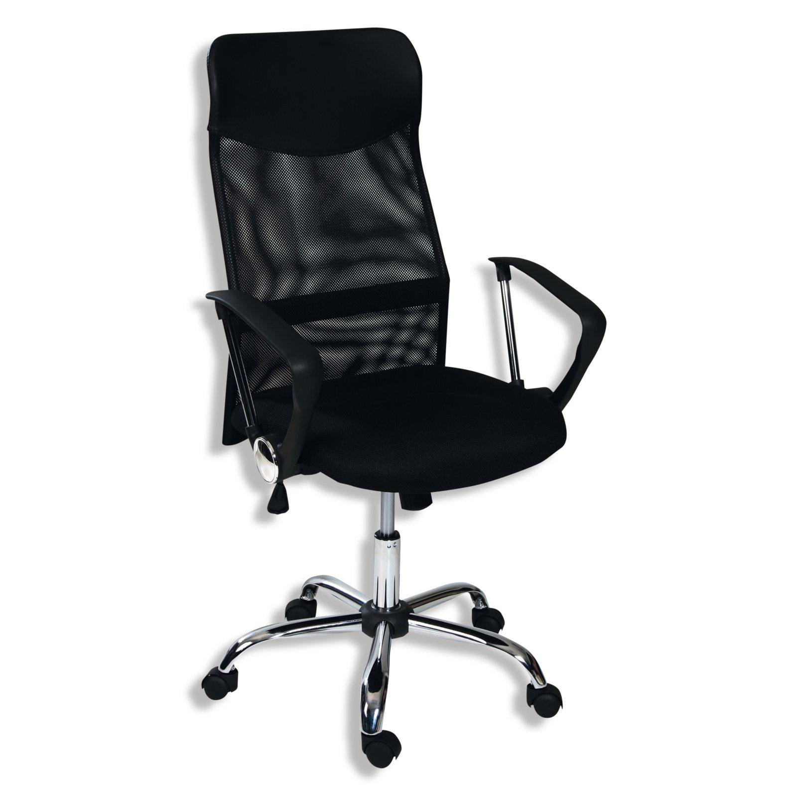 drehstuhl jugend b rostuhl drehstuhl dirk h henverstellbar. Black Bedroom Furniture Sets. Home Design Ideas