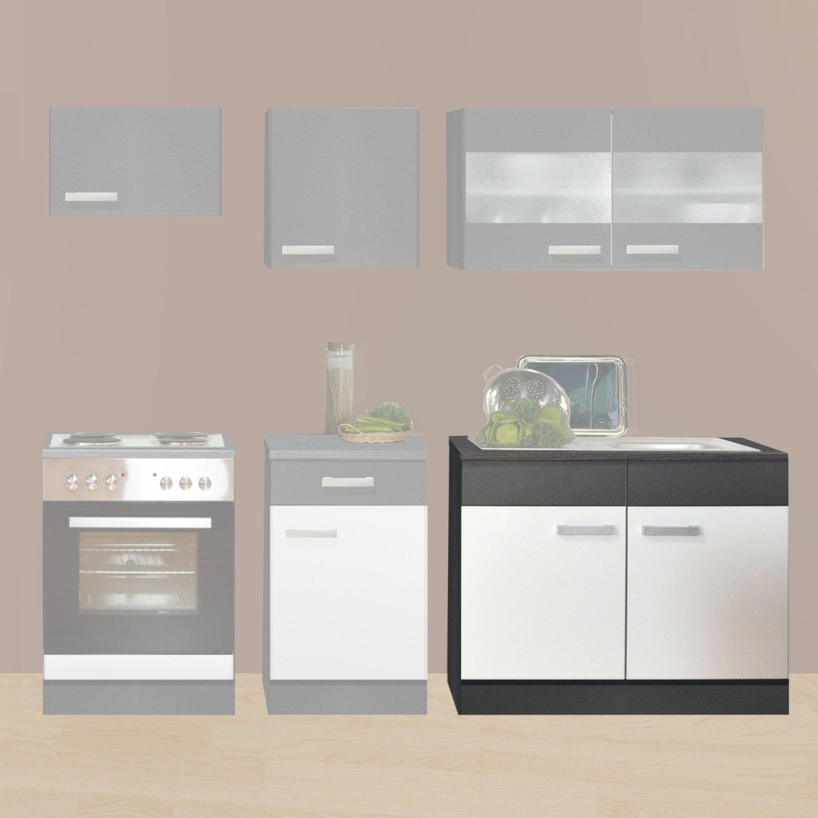 sp lenunterschrank geschirrsp ler sp lenschrank mit integriertem geschirrsp ler. Black Bedroom Furniture Sets. Home Design Ideas