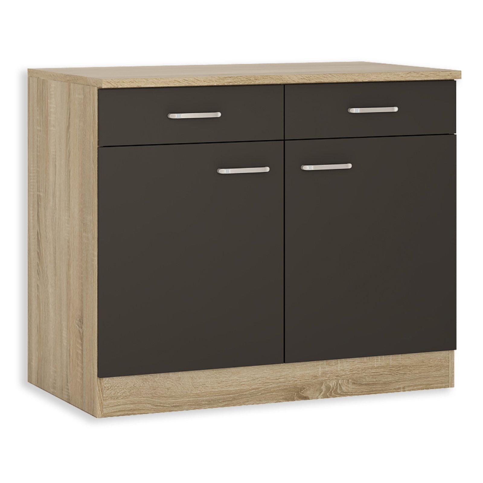 hochschrank k che h he waschmaschine 45 cm tief lovely hochschrank k che 50 cm tief ikea. Black Bedroom Furniture Sets. Home Design Ideas