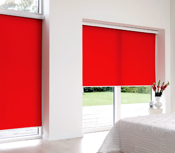Home Improvement  Roller Blinds Online