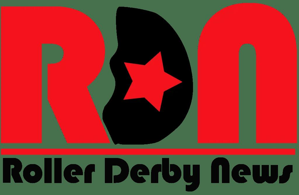 Roller Derby News