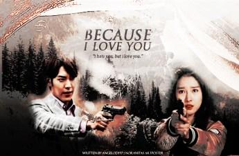 bc i love you poster-by noranitas